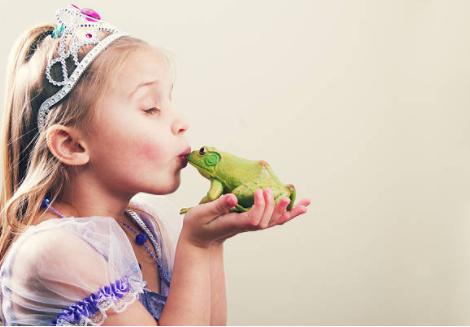 princesskissesfrog.PNG